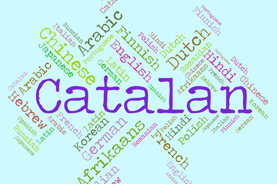 Is It Necessary To Know Catalan Before Going To Barcelona